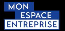 logo-mon-espace-entreprise