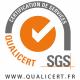logo-sgs-fond-blanc